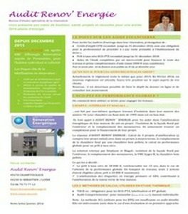 News letter AUDIT RENOV' ENERGIE.pdf