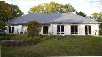 Aide l achat r novation nerg tique confort prix maitris for Maison 1970 renovation